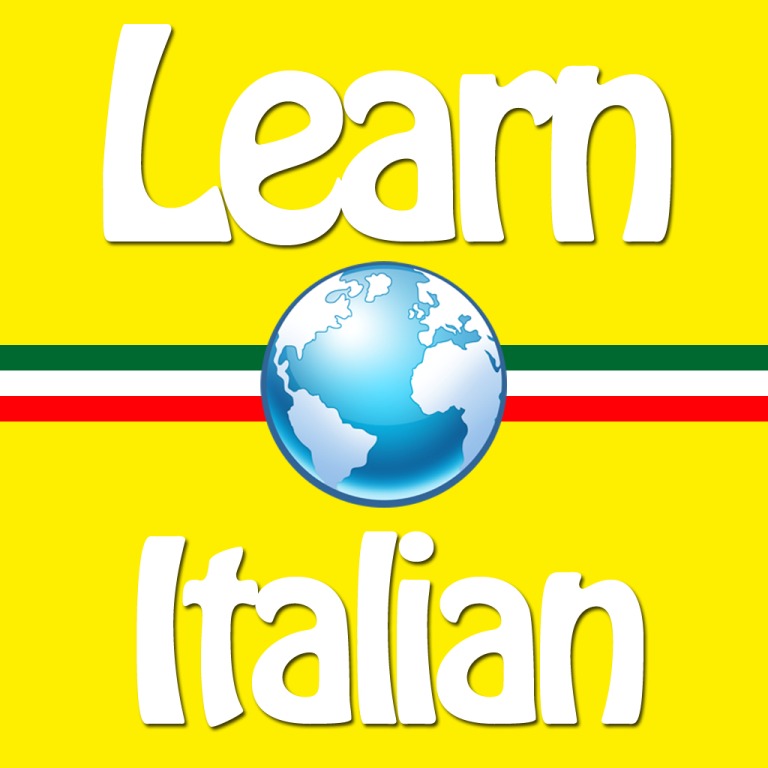 mzl.tkvaimzc Learn to Speak and Understand Italian Like a Native, in HALF the Time!