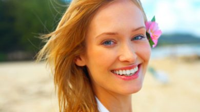 Photo of 6 Steps To Stay Naturally Beautiful