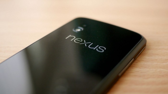 nexus-4 Google Offers Nexus 4 at an Incredible Price