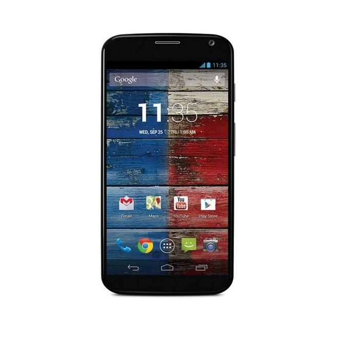 nexusae0_MotoX-Thumb1 Google Offers Nexus 4 at an Incredible Price