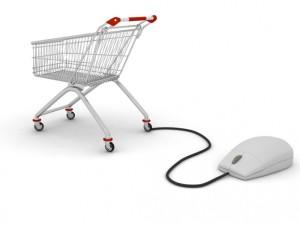 online_shopping-300x225 online_shopping