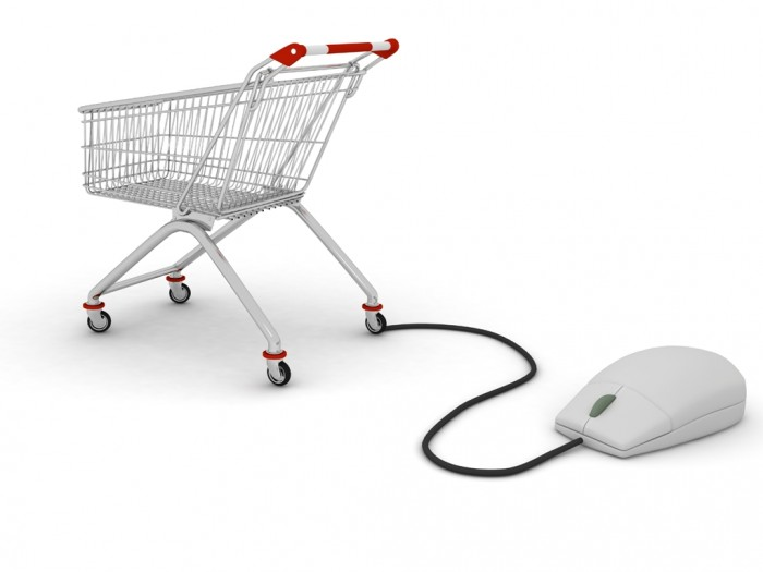 online_shopping How to Earn Money As a Stay-at-Home Mom