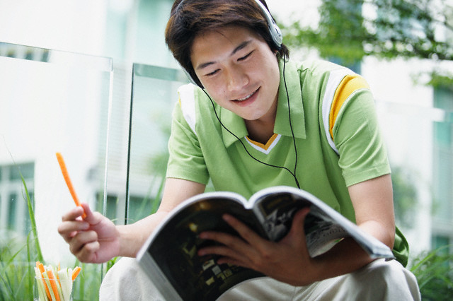 orbis-42-17730142 10 Tips On How To Love Studying