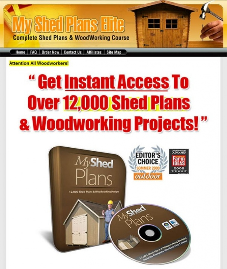 origin Start Building Amazing Outdoor Sheds and Woodwork Designs