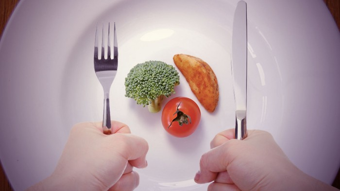original3 15 Ways You Should Know to Start Eating Healthy