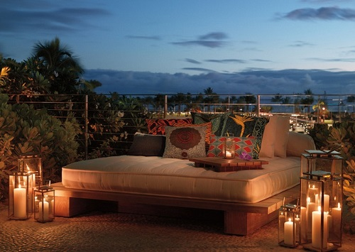 Photo of Outdoor Beds Are Great For Relax During The Summer