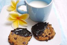 Photo of Do You Like Cookies? If It Is Yes, Then Read This