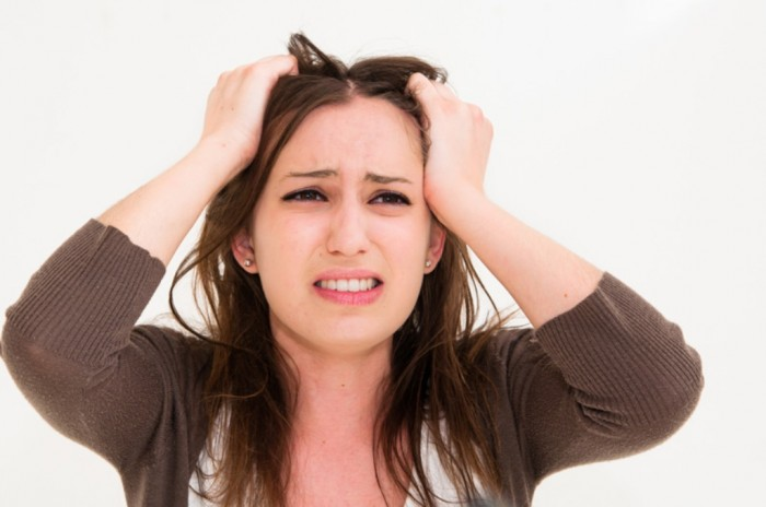 panic-attack Learn to End Your Anxiety Problem and Eliminate Panic Attacks Fast