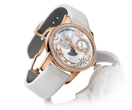 pg2_1 24 Most Luxury Watches For Women And How To Choose The Perfect One?!