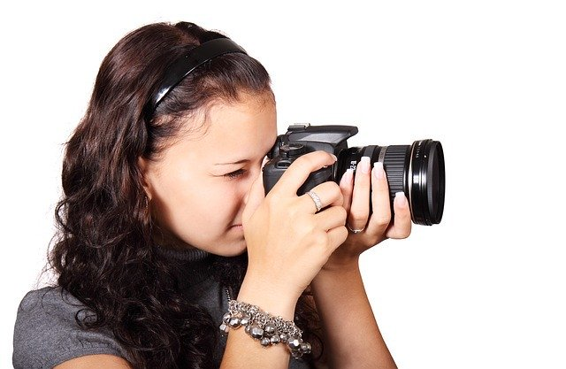 photography-hobby 8 Tips To Have A Successful Teenage Life
