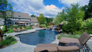 Photo of Liven Up Your Home with 7250 Breathtaking Landscaping Designs