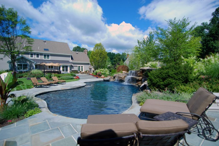 pool-landscaping-ideas-1 Liven Up Your Home with 7250 Breathtaking Landscaping Designs