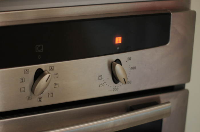 preheat-the-oven Learn to Make Oreo Cookies on Your Own
