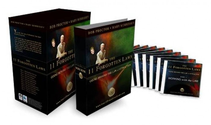 productsshowcase Discover the Secrets to Explode the Full Power of the Law of Attraction