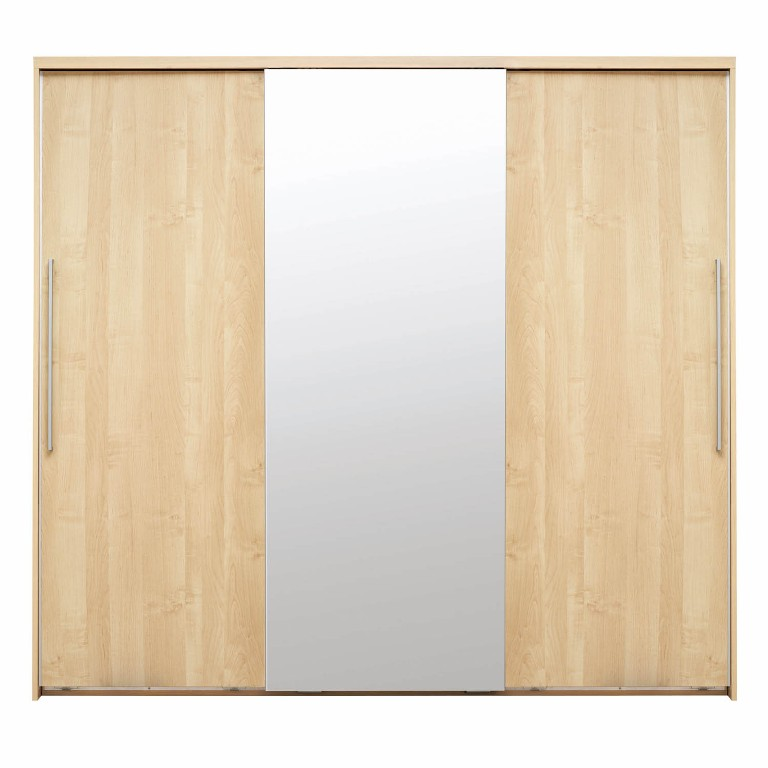 prodzoomimg6842 Remodel Your Rooms Using These 73 Awesome Interior Doors