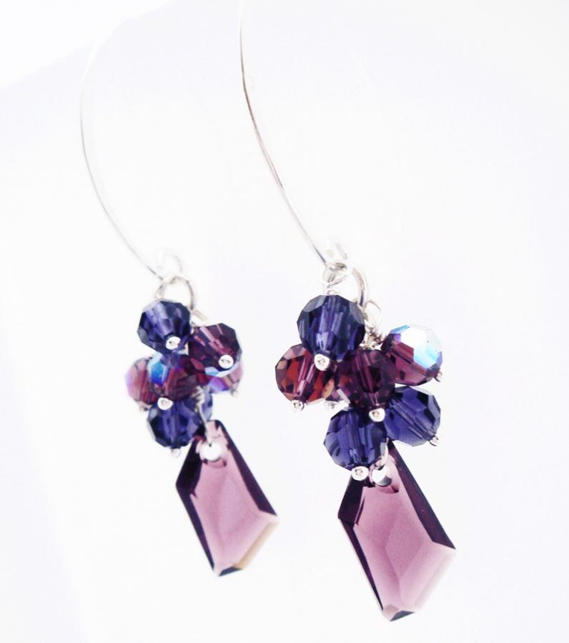 purple616647152211 15 Interesting Tips For Choosing Jewelry