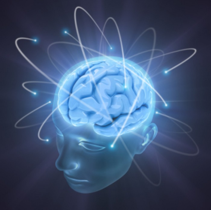 quantum_physics Dr. Robert Anthony Powerful System to Control Your Life and Get Unstuck Forever!