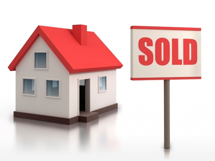 ready-realty-llc How to avoid foreclosure