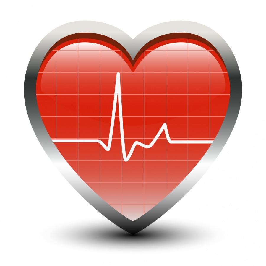 reduce-health-problems Calculate Your Target Heart Rate Easily