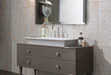 Photo of 16 Stunning Designs Of Vintage Bathroom Style