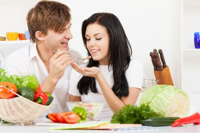 relationship-advice-for-men-1 7 Tips to Read Your Man's Mind and Control Him