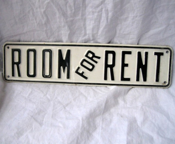 rent How to avoid foreclosure