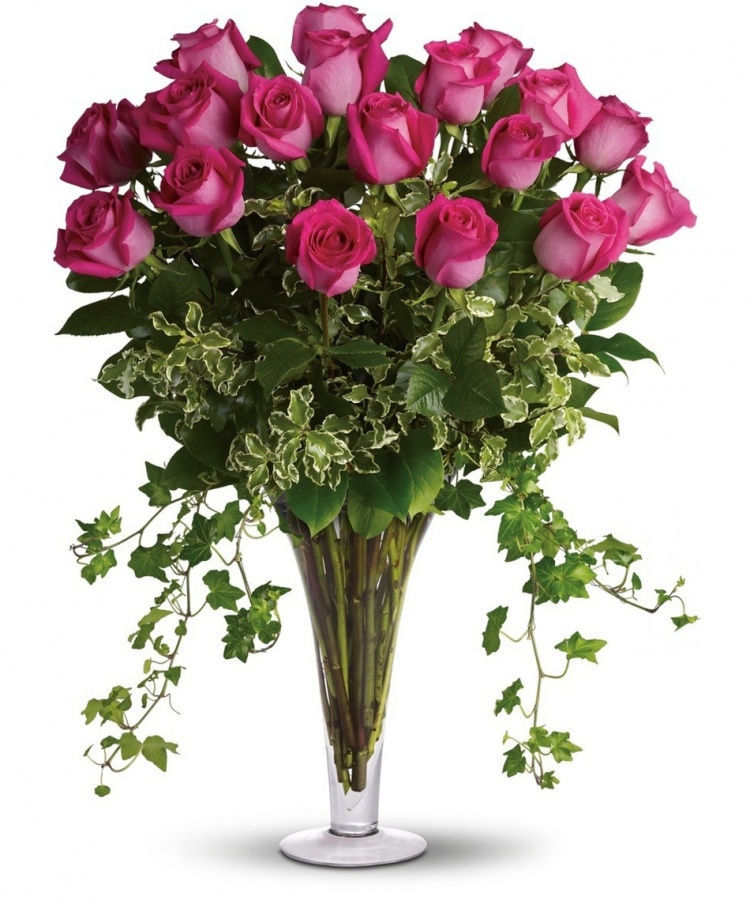 romantic2 10 Inexpensive and Fabulous Spring Gift Ideas
