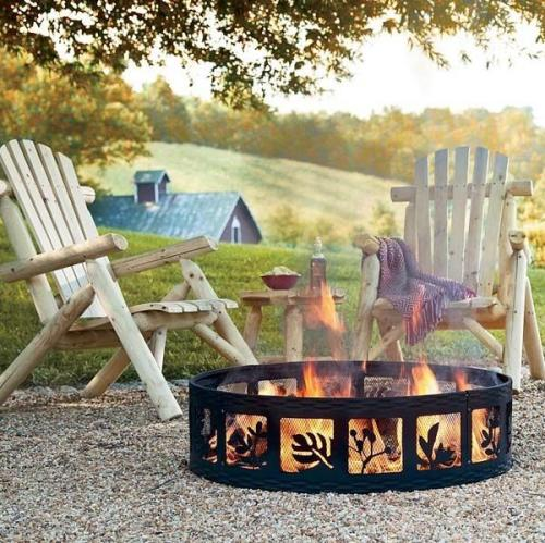 rustic-garden-3 3 Tips to Help You Avoid Bankruptcy