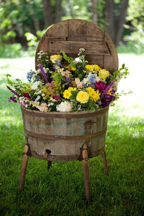 rustic-garden-6 3 Tips to Help You Avoid Bankruptcy