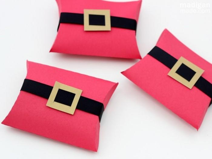 santas-belt-treat-box-idea-craft-00 35 Creative and Simple Gift Wrapping Ideas