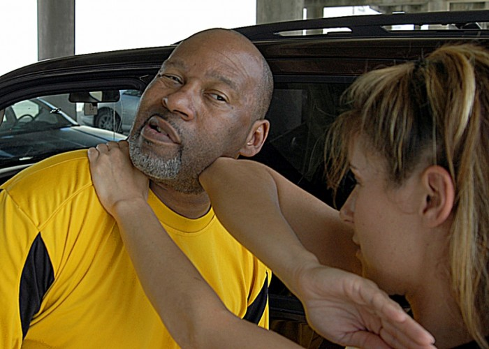self-defense-016 Do You Know How to Protect Yourself? Self-Defense for Women