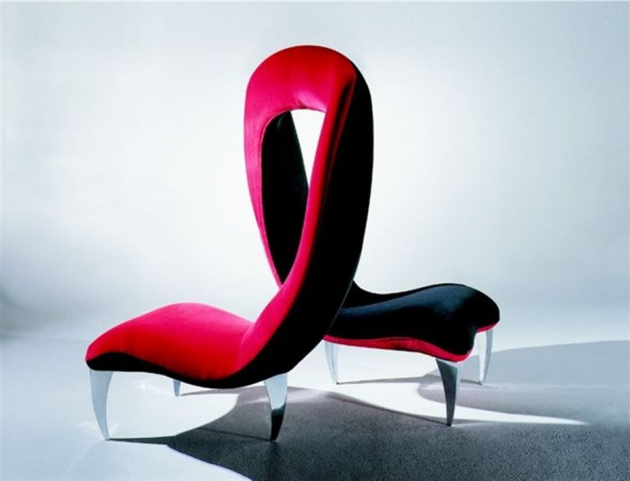 separated 50 Creative and Weird Sofas for Your Home