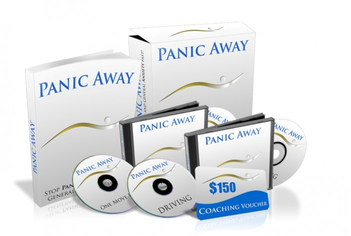 shotLarge3 Learn to End Your Anxiety Problem and Eliminate Panic Attacks Fast