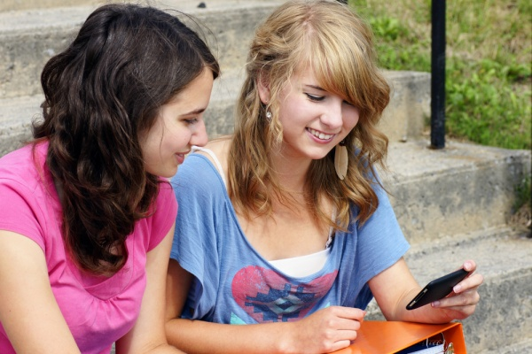 shutterstock_110749649 8 Tips To Have A Successful Teenage Life