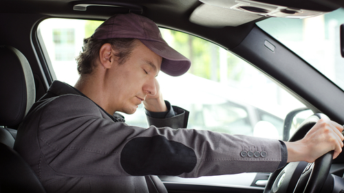 shutterstock 147217718 10 Tips To Stay Awake While Driving For Long Distances