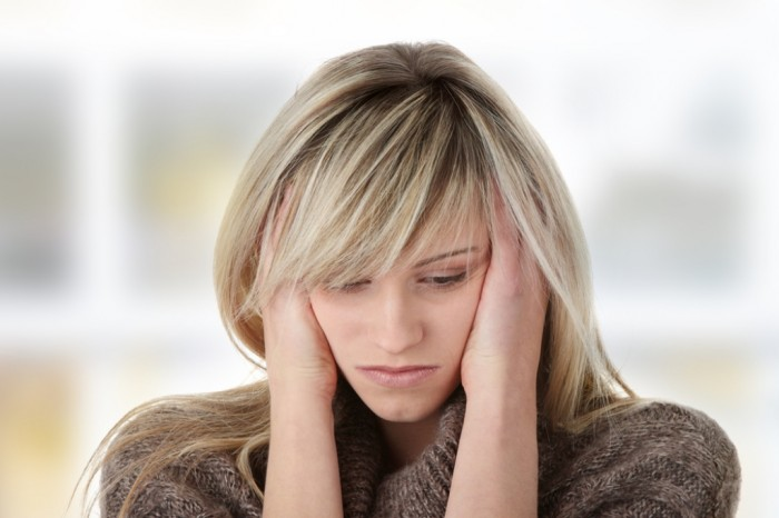 shutterstock_63773275 Learn to End Your Anxiety Problem and Eliminate Panic Attacks Fast