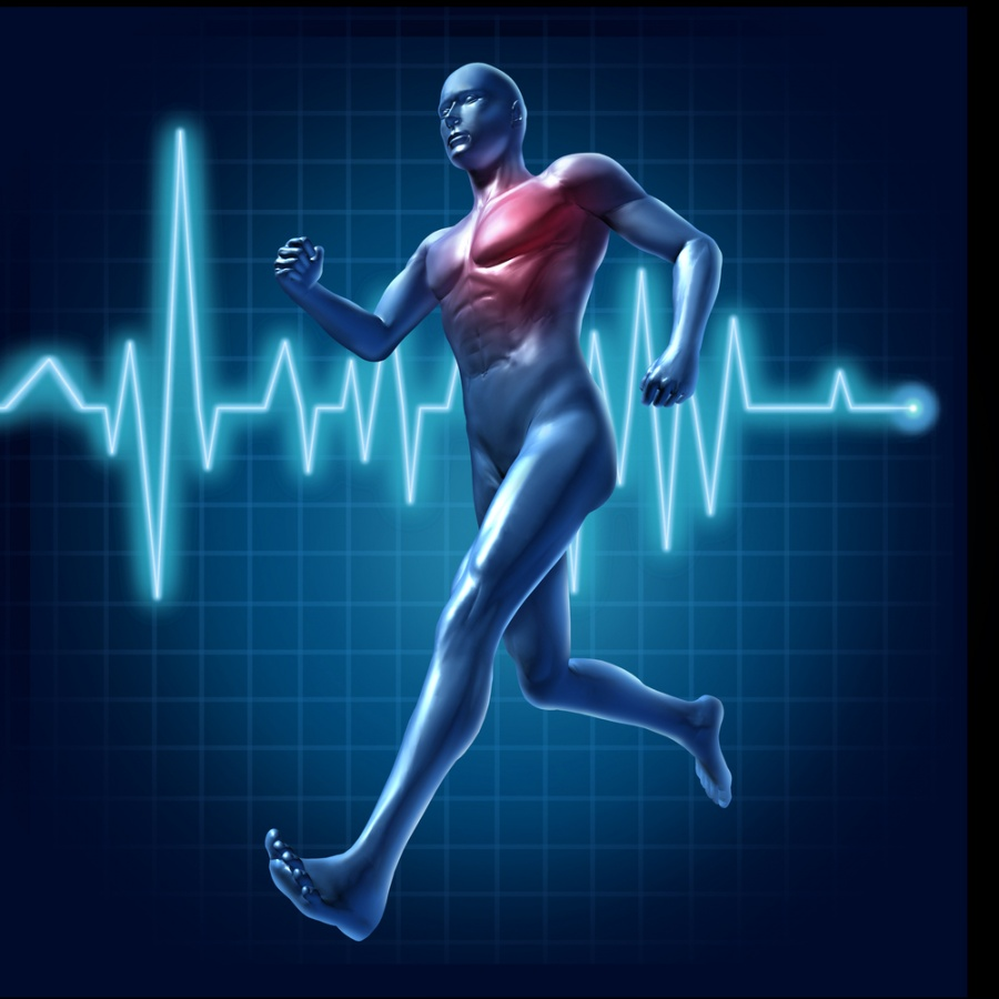 shutterstock_716109161 Calculate Your Target Heart Rate Easily