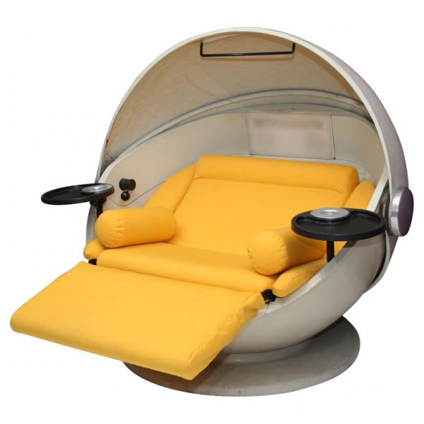 sp-probe-600x600 50 Creative and Weird Sofas for Your Home