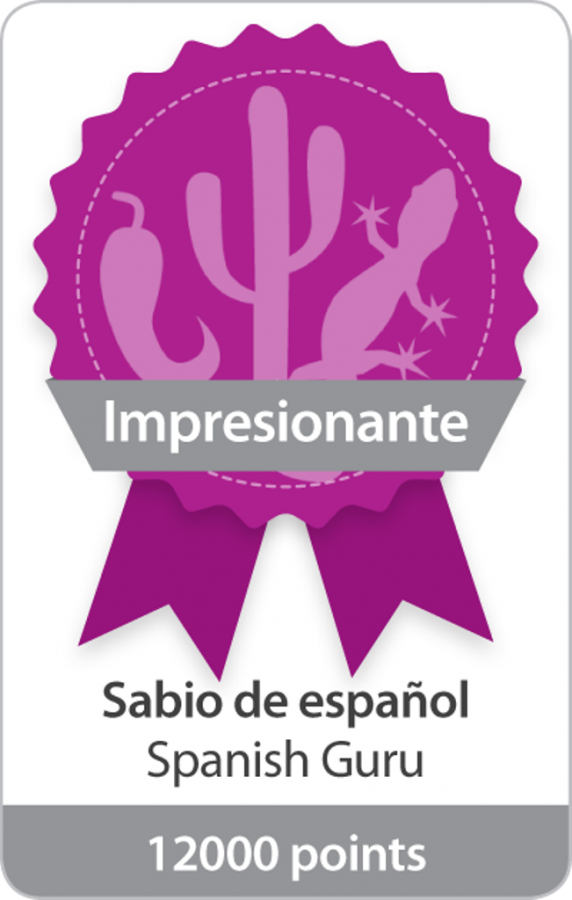 spanish-badge-400 Speak Spanish with a Perfect Accent Like a Native Spanish Speaker
