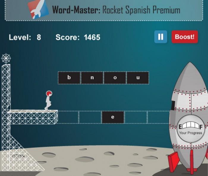 spanish-premium-wordmaster-520px Speak Spanish with a Perfect Accent Like a Native Spanish Speaker