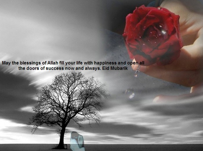 special-EID-greeting-cards-2012-2013-with-Sad-quotes 60 Best Greeting Cards for Eid al-Fitr