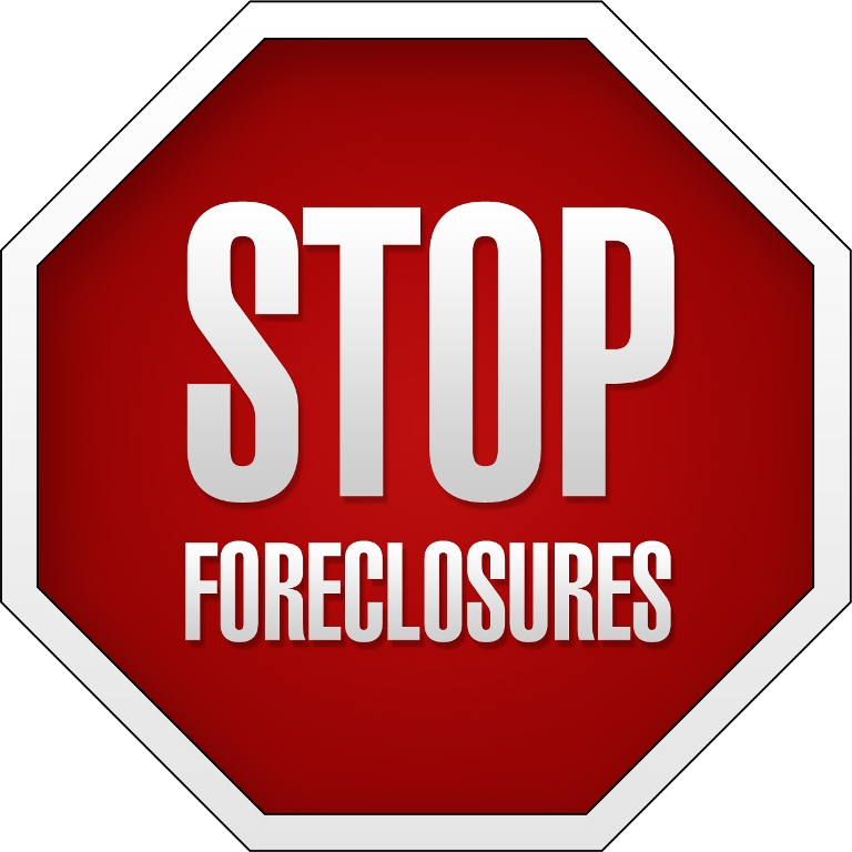 stop-foreclosures How to avoid foreclosure