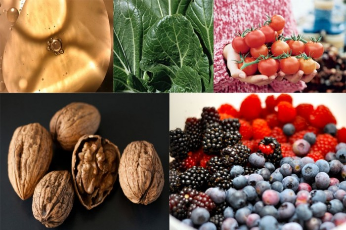 superfoods-940x626 15 Ways You Should Know to Start Eating Healthy