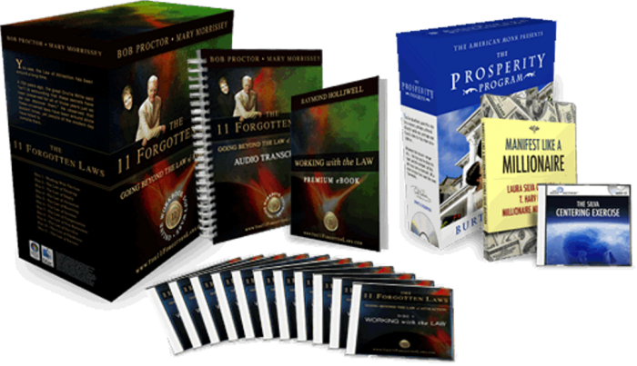 t11fl-showcase Discover the Secrets to Explode the Full Power of the Law of Attraction