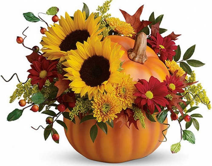 t11h110a 10 Autumn Gift Ideas for Inspiring You