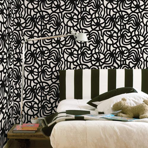 the-best-bedroom-wallpapers-3 Tips On Choosing Wallpaper For Your Bedroom