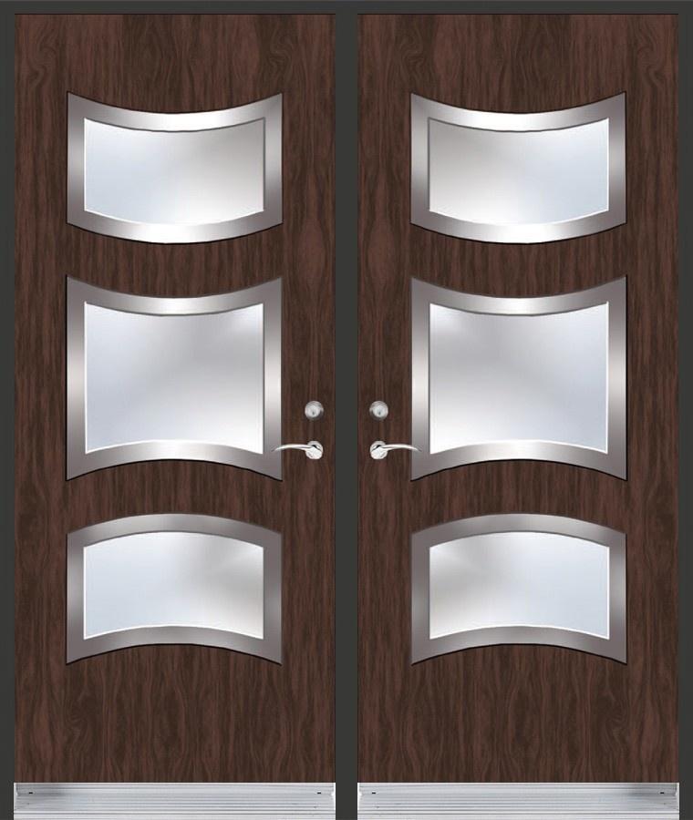tlar20-dd It Is Not Just a Front Door, It Is a Gate