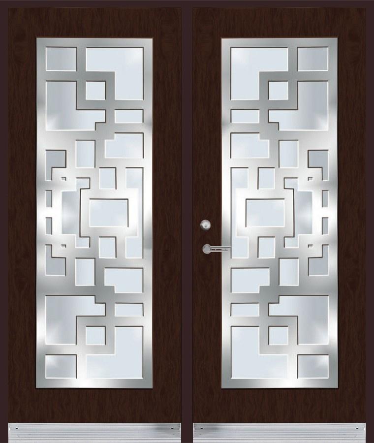tlav10-dd It Is Not Just a Front Door, It Is a Gate