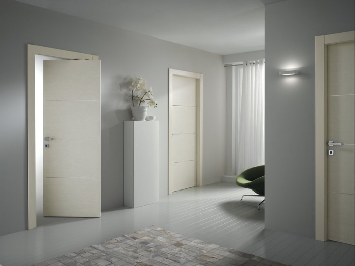 trilia-white-ash-3-doors Remodel Your Rooms Using These 73 Awesome Interior Doors