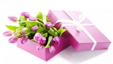 Photo of 35 Creative and Simple Gift Wrapping Ideas